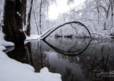 photography_smp_bridge